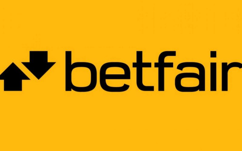 Is Betfair a Good Betting Site