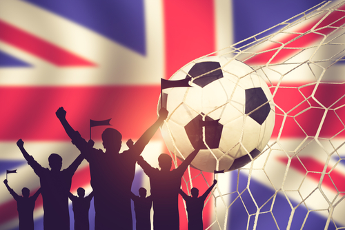 uk betting sites