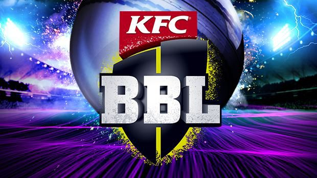 BBL Betting Sites