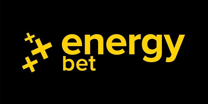 Energy bet